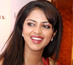 Amala-Paul-Hot-Photos-1