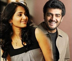 Anushka-and-ajith