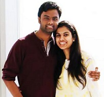 HemaChandra-and-Sravana-Bhargavi