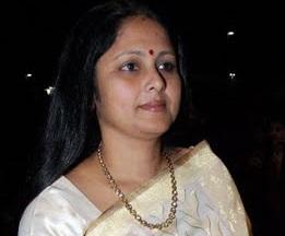 Jaya-Sudha