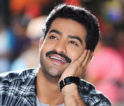 Junior NTR in Ramayya Vastavayya Movie Stills 24_06_13 _2_