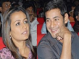 Mahesh-Babu-and-Namrata