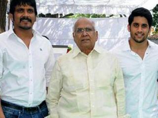 Manam-Telugu-Movie
