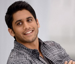 Naga-Chaitanya-Look-In-Manam