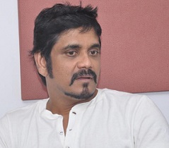 Nagarjuna-Latest-Photos _34_
