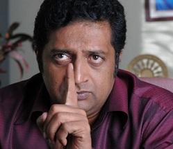 Prakash-Raj-explains647x450