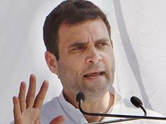 Rahul_Gandhi_PTI_new_240x180