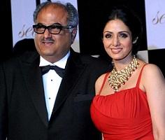 Sri-Devi-and-Boney-Kapoor