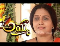 Amma Telugu Serial – E108 – 14th Aug