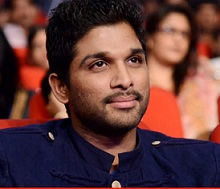 allu-arjun-number-one_1399976134