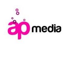 apmedia-festival-0-415x250