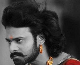 baahubali-imaginative647x450