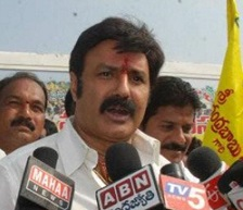 balakrishna-tdp-politics-647x450