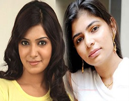 chinmayi-and-samantha