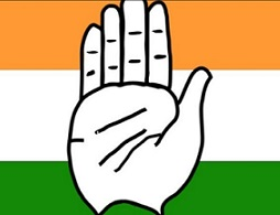 congress-party-logo647x450