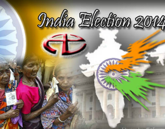 elections 2014 judgement day