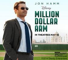 million-dollar-arm_1399291655