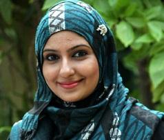 monika-actress-hindu-muslim_1401457004
