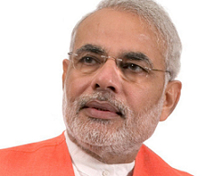 narendramoidisfatcor-647x450
