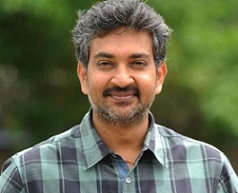 rajamouli-latest-reveals-647x450
