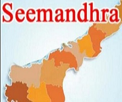 seemandhra-1-415x250