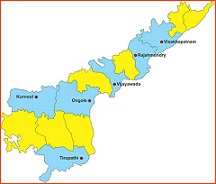 seemandhra-capital_1399820767