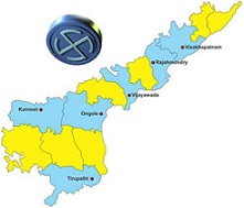 seemandhra-elections-2014_1399391397