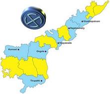 seemandhra-elections-2014_1399391397