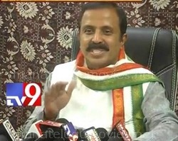 TDP and YSRCP winning hurts more than Congress losing – Madhu Yashki