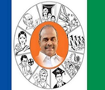 ysrcp-leaders647x450