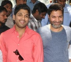 10-1397122954-allu-arjun-new-movie-launch-13