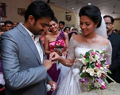 Amala-Paul-Engagement647x450