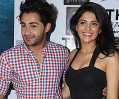 Arman-Jain-and-Deeksha-Seth