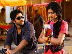 Auto-Nagar-Surya-Movie-Stills-2