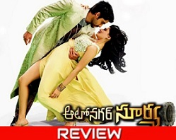 Autonagar-Surya-Telugu-Movie-Review-Rating647x450