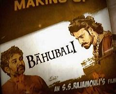 Baahubali-175c647x450