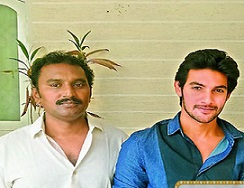 Director-Madhan-and-Aadhi