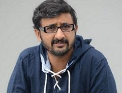 Director-Teja