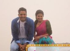Harshvardhan-Rane-and-Anjali