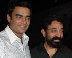 Kamal-Hassan-and-Madhavan