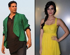 Kriti-Sanon-and-Akshay-Kumar