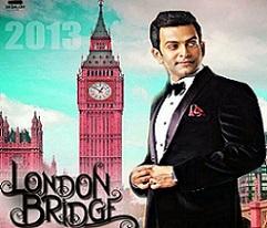 London-Bridge-Movie