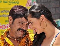 Real-Star-Srihari-Movie-Stills-2