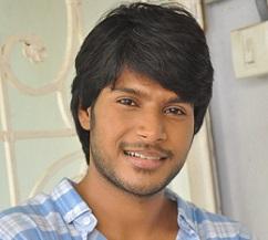Sandeep-Kishan