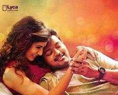 Vijay-Samantha-Kaththi-Movie