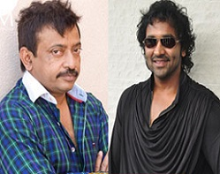 Vishnu-and-Ram-Gopal-Varma