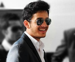 Even family had doubt on Akhil! What's it?