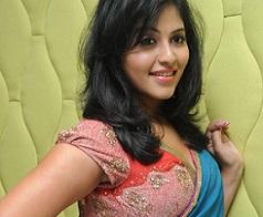 anjali-new-film_1402046773