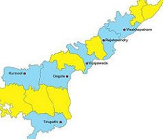 AP Cabinet final call on capital