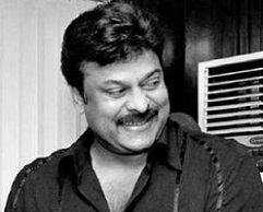 Chiru Is Dad – Nagababu Is Naanna